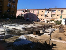 7 FOTO AVELLINO (2)_compressed