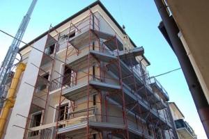 ristrutturazione-edificio